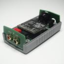 DreamFace - Modulo MIDI Interface Dreamblaster Kit con Dreamblaster Synth S1